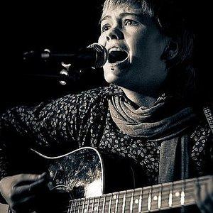 Елена Иштар подбор песен на гитаре