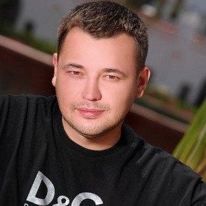 Жуков Сергей подбор песен на гитаре
