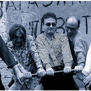 Запрещенные Барабанщики подбор песен на гитаре