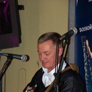 Захаров Вадим подбор песен на гитаре