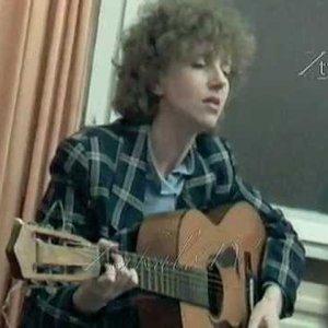 Захарова Марианна подбор песен на гитаре