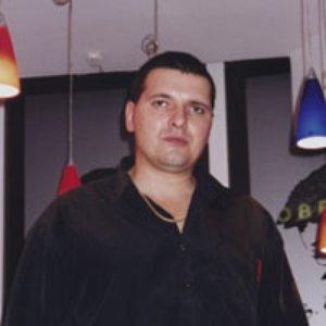 Звинцов Александр подбор песен на гитаре