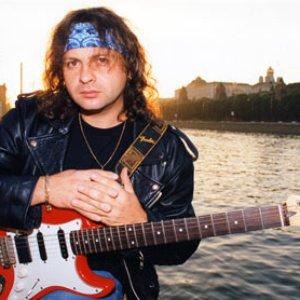 Зинчук Виктор подбор песен на гитаре