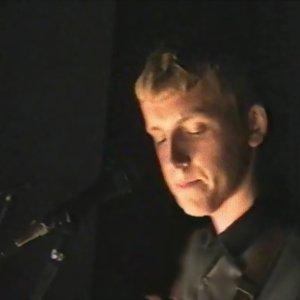Иван Гагин подбор песен на гитаре