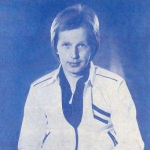Игорь Иванов подбор песен на гитаре