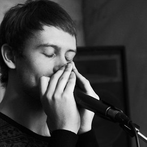 Игорь Рейкьявик подбор песен на гитаре