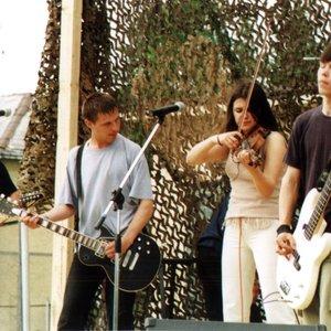 Идеальная семья подбор песен на гитаре