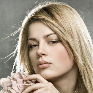 Ильинская Виктория подбор песен на гитаре