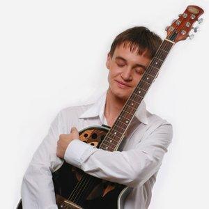 Ильназ Сафиуллин подбор песен на гитаре