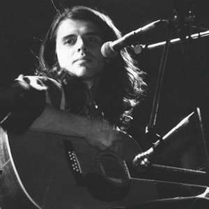 Калинов мост подбор песен на гитаре