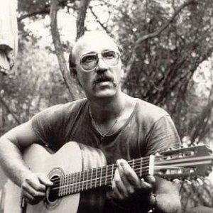 Киреев Анатолий подбор песен на гитаре