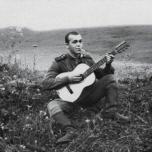 Кобзон Иосиф подбор песен на гитаре