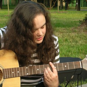 Кошка Сашка подбор песен на гитаре