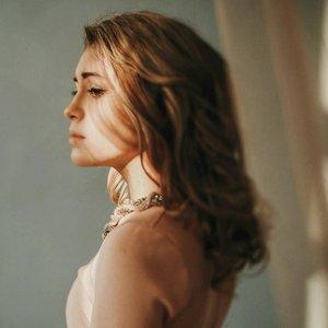Кристина Кошелева подбор песен на гитаре