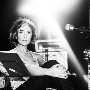 Лина Милович подбор песен на гитаре