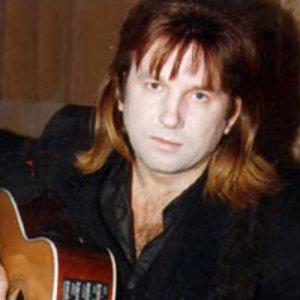 Лоза Юрий подбор песен на гитаре