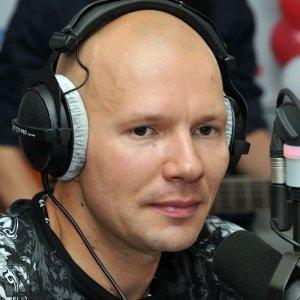Ломовой Олег подбор песен на гитаре