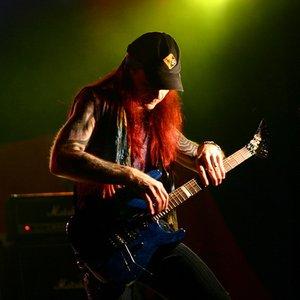Маврин Сергей подбор песен на гитаре