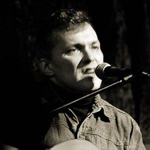 Медведев Олег подбор песен на гитаре