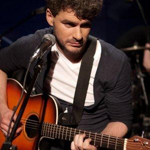Мірзоян Арсен подбор песен на гитаре