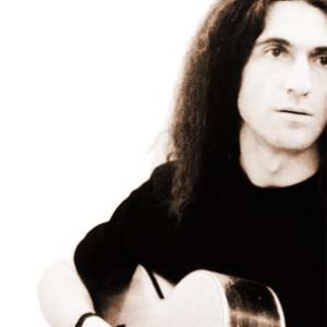 Наумов Юрий подбор песен на гитаре