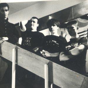 Наутилус Помпилиус подбор песен на гитаре