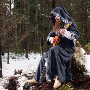 Нейромонах Феофан подбор песен на гитаре