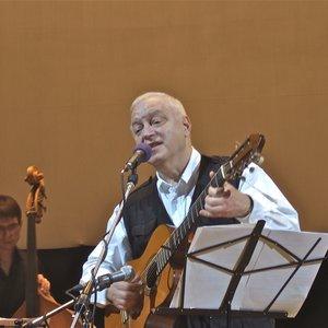 Никитин Сергей подбор песен на гитаре