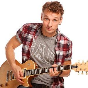 Николай Гринько подбор песен на гитаре