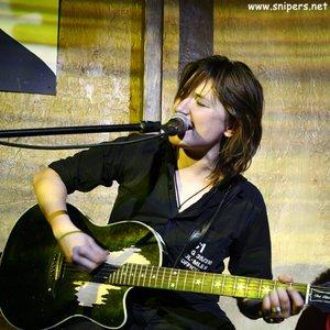 Ночные Снайперы подбор песен на гитаре
