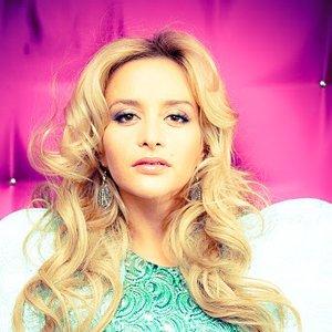 Ольга Маковецкая подбор песен на гитаре