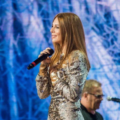 Подольская Наталья подбор песен на гитаре