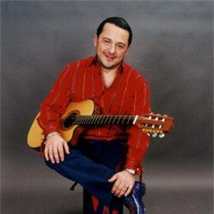Саруханов Игорь подбор песен на гитаре