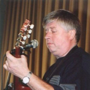 Сергеев Леонид подбор песен на гитаре