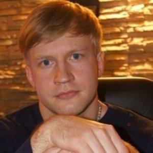 Сергей Тимошенко подбор песен на гитаре