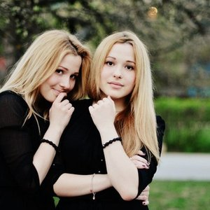 Сестры Толмачевы подбор песен на гитаре