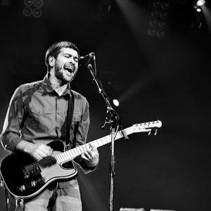 Сплин подбор песен на гитаре