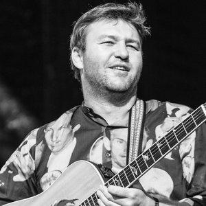 Суп Харчо подбор песен на гитаре
