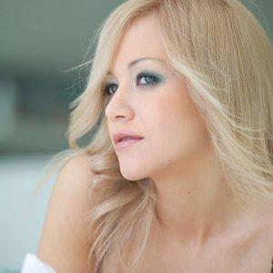 Терлеева Елена подбор песен на гитаре