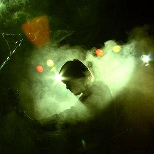 Торба-на-круче подбор песен на гитаре