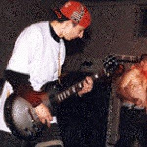 Тостер подбор песен на гитаре