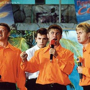 Уральские Пельмени подбор песен на гитаре