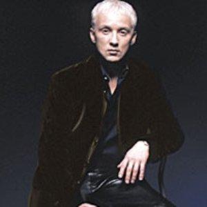 Усланов Вадим подбор песен на гитаре