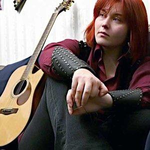 Хельга Эн-Кенти подбор песен на гитаре