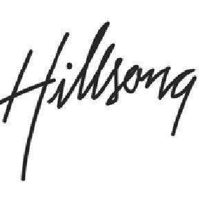 Хиллсонг подбор песен на гитаре