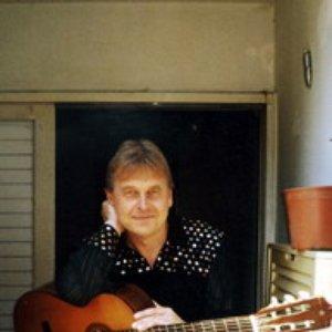 Черкашин Юрий подбор песен на гитаре