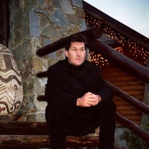 Черняков Владимир подбор песен на гитаре