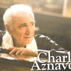 Шарль Азнавур подбор песен на гитаре