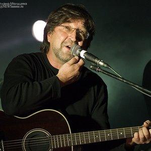 Шевчук Юрий подбор песен на гитаре