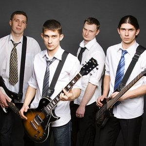 Шепот Ливня подбор песен на гитаре